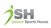 Ipswich Sports House Conference & Expo